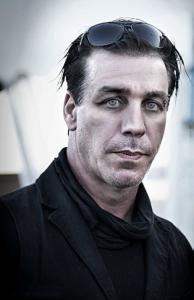 Rammstein1999