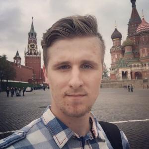 artem-ivanov