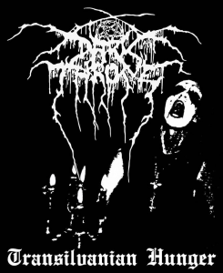immortal-soul