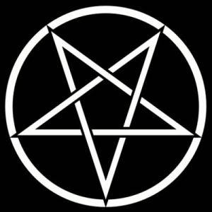 satanic-warmaster-666